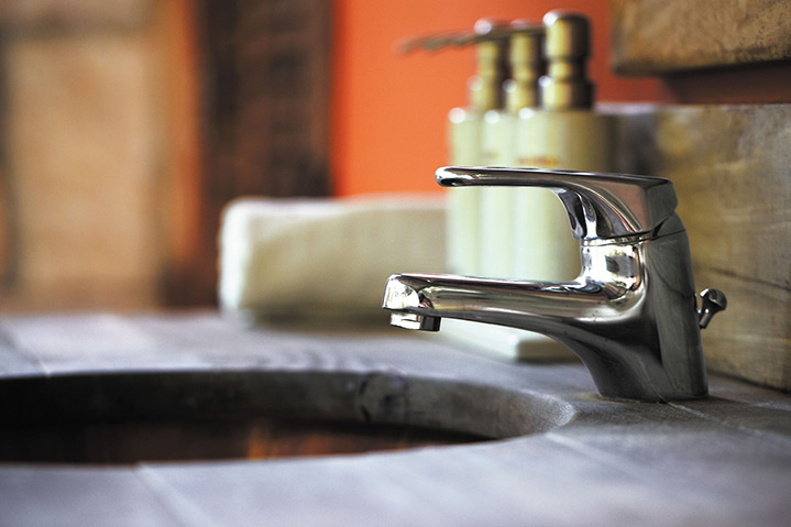 A2B Plumbers are able to fix any leaking taps you may have in Liverpool.